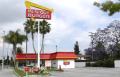in n out burger locations and store numbers las vegas 360. Black Bedroom Furniture Sets. Home Design Ideas