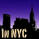 In NYC Logo