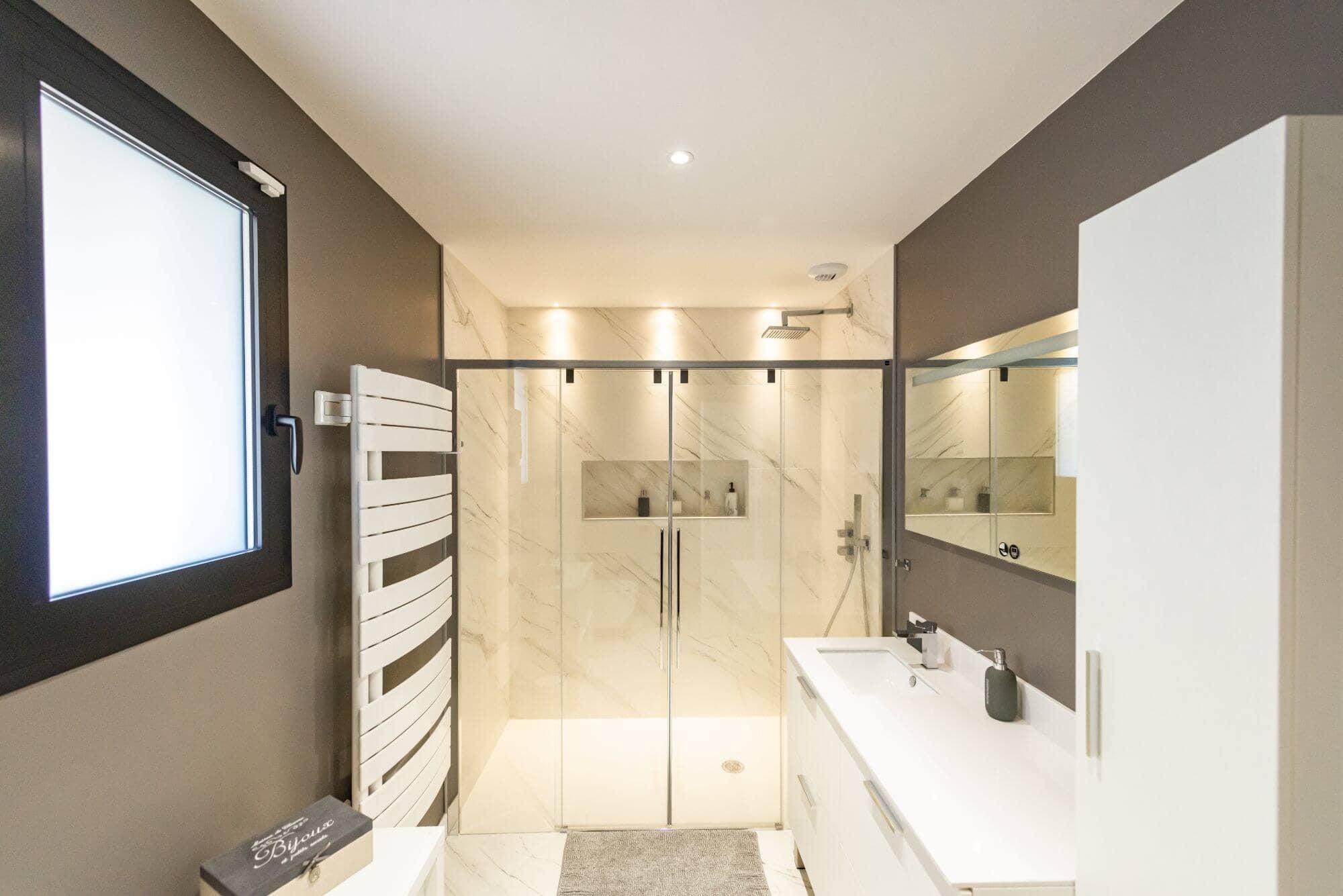 renovation salle de bain a toulouse et