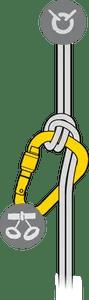 connettore a Pera - figura 4