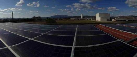 ritorno di investimento - manutenzione impianti su tetto