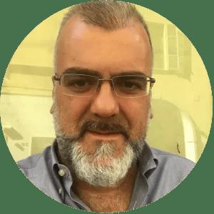 formazione PLE - Carlo Alghisi