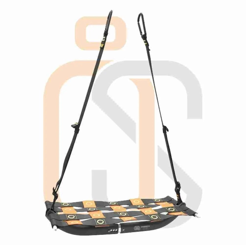 imbracature - hammock - seggiolino