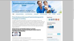 Trierer Versicherungsmakler