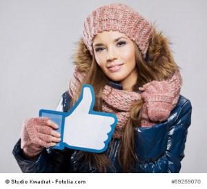 seo für facebook
