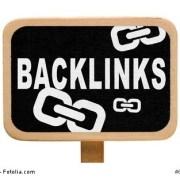 SEO Backlinks entwerten