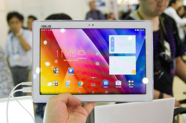Best Tablets For College