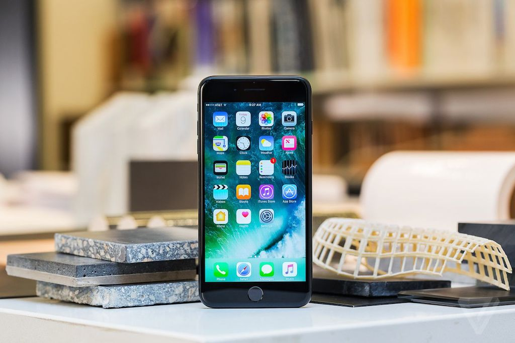 Apple mobile device service failed to start? Here is what to do
