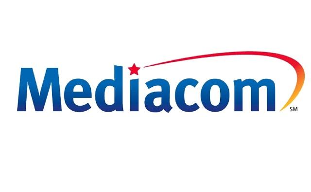 mediacom usage meter