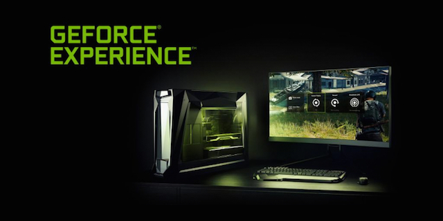 How To Fix Geforce Experience Not Working in Windows 10