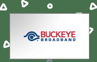Buckeye Broadband