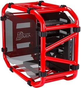 portable pc cases