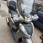 Nx 650 Honda Dominator Usato In Italia Vedi Tutte I 59 Prezzi