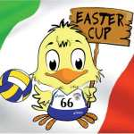Easter Cup