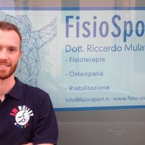 Mulatero Riccardo