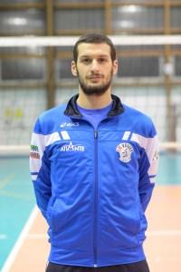 Ollino Federico