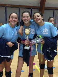 U13-2018_Torneo_01