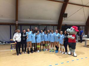 U13-2018_Torneo_02