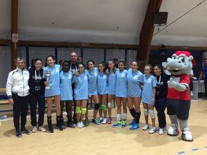 U13-2018_Torneo_03