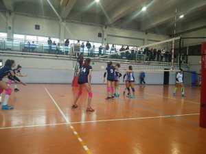 U16-2018_ChiBenComnincia_06