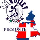 In Volley Piemonte