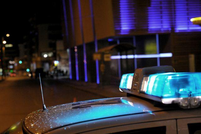Άγρια δολοφονία στη Βούλα: Πυροβόλησαν άνδρα στο κεφάλι έξω από το σπίτι του   in.gr