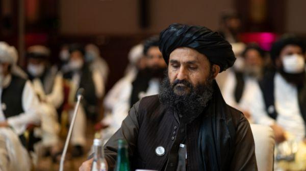 , Reuters/Αφγανιστάν: Αυτοί είναι οι ηγέτες των Ταλιμπάν που «ισοπέδωσαν» τη Δύση, INDEPENDENTNEWS