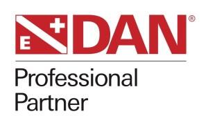 DAN Professional Partner