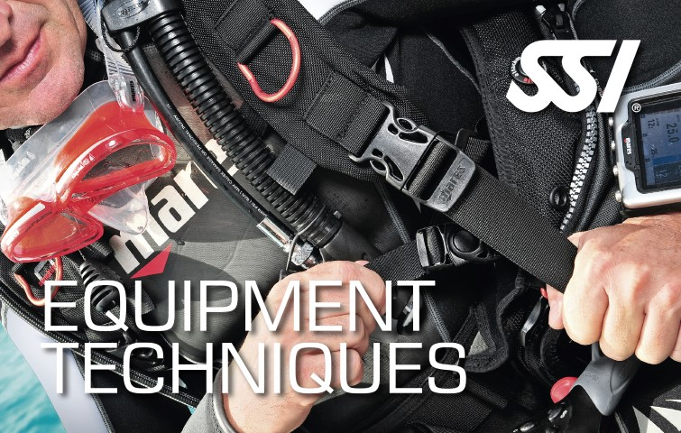 ssi specialty equipment techniques