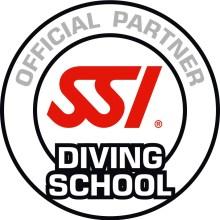 ssi duikschool diving school scuba schools international divingschool duik school
