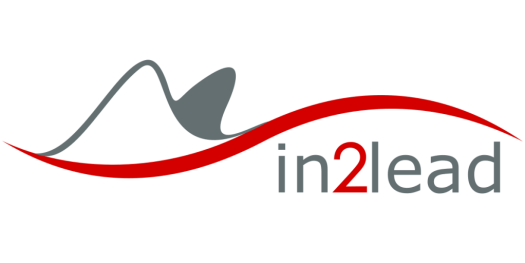 in2lead logo