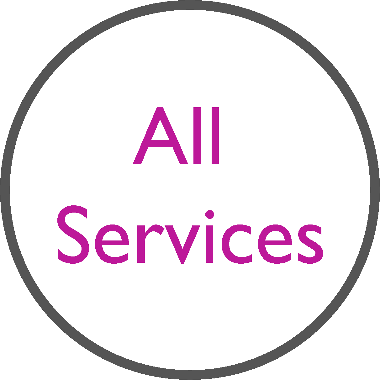 All-Services-icon-in2tel