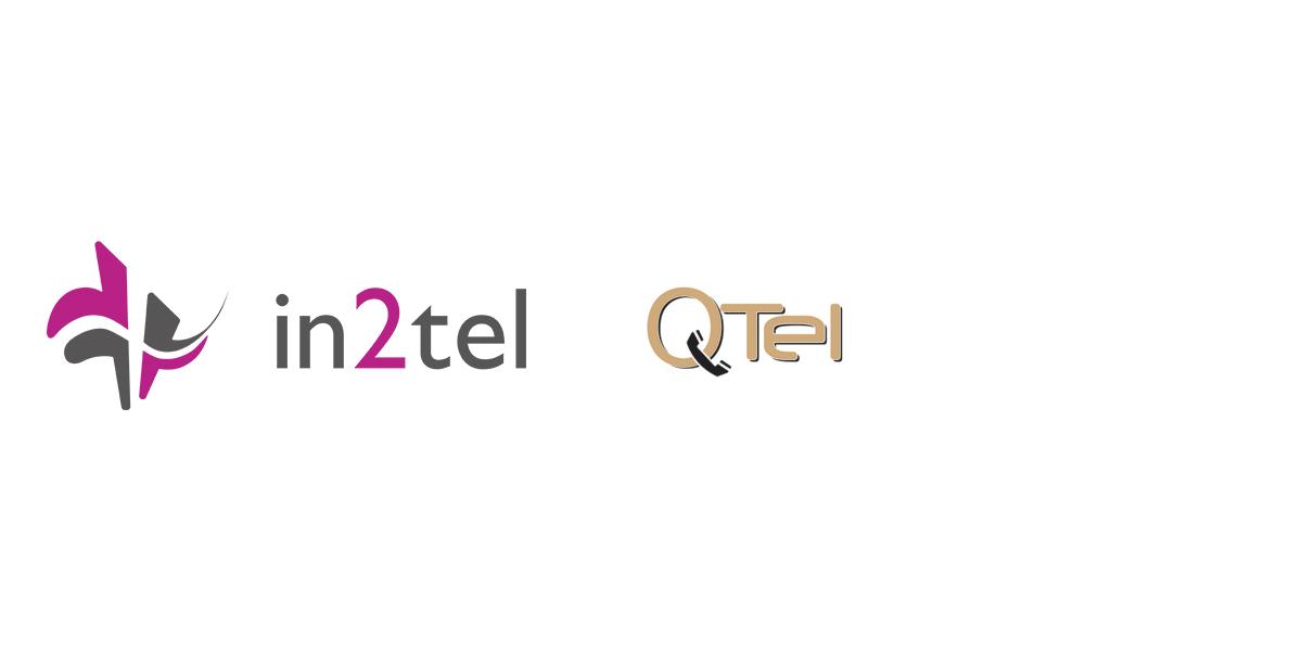 in2tel-and-qtel-logos