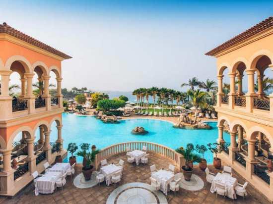 iberostar-grand-hotel