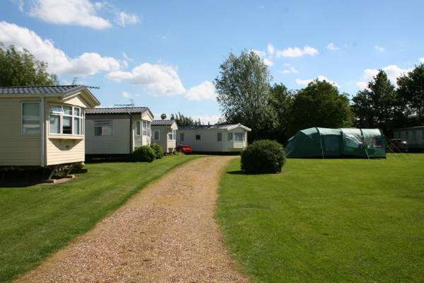advice on buying a static caravan