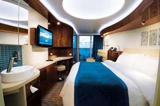 eipc cruise ship review