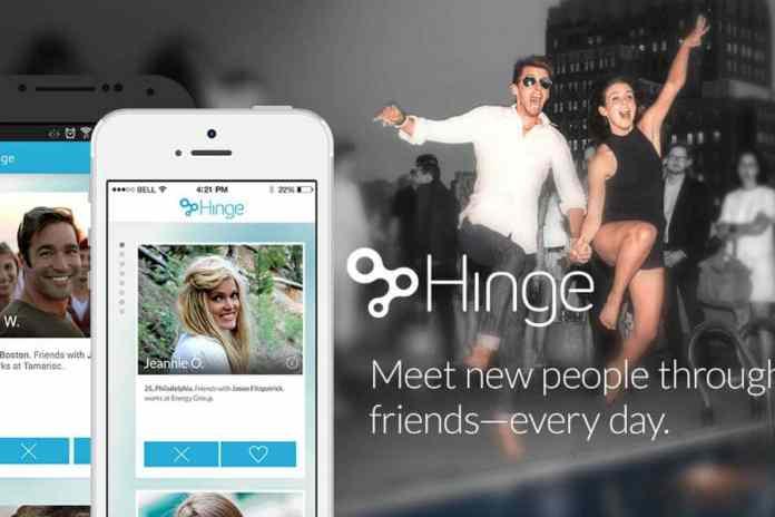 UK best dating apps