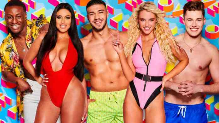 when to apply for love island uk