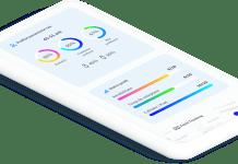 feeel health platform