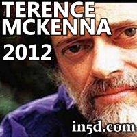 https://i2.wp.com/www.in5d.com/images/2012mckenna.jpg