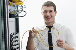 How to Build a CCNA Home Lab