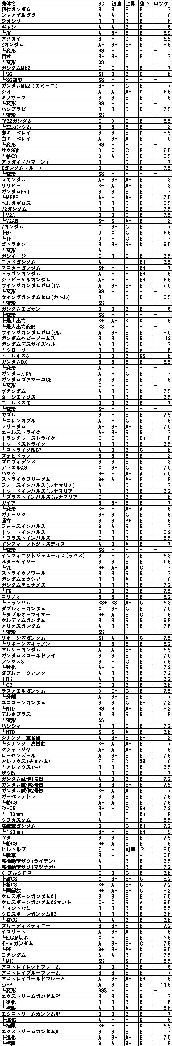 140603-02