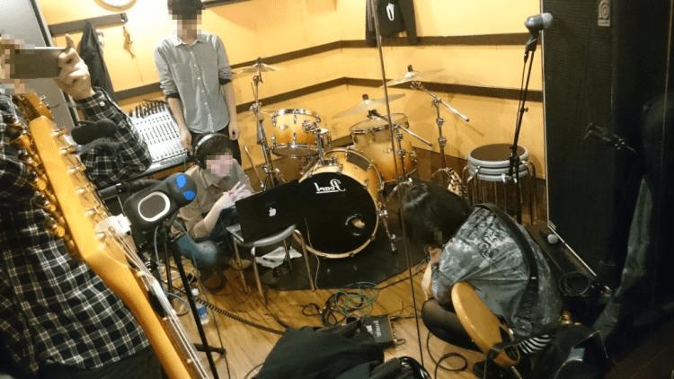 band_rec