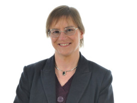 picture of vicki wright, personal injury lawyer who has commented on this article