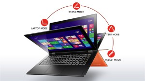lenovo-laptop-convertible-yoga-2-pro-orange-front-1