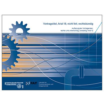 Inani Design Grafik Layout Und Gestaltung