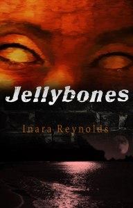 Jellybones