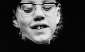 L'Enfant aveugle I&II | Van der Keuken