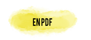 En-PDF