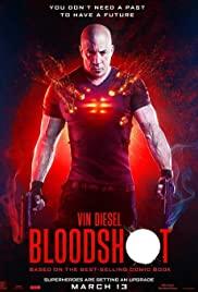 BLOODSHOT MOVIE DOWNLOAD - iNatureHub